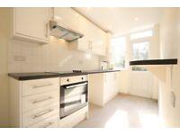 1 bedroom flat in Ecclestone Place, Wembley, HA9