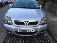 Car for Sale VAUXHALL vectra £550 ONO
