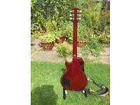 For sale Gibson Les Paul Studio