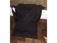 Bugaboo baby bag. Perfect condition. £30