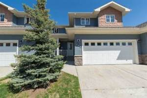 Condos for Sale in West Haven, Leduc, Alberta $318,000