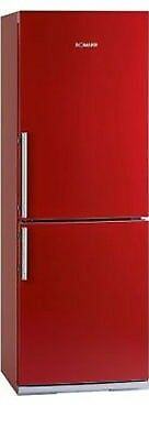 Bomann Fridge Freezer for sale
