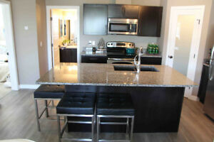 Awesome Airdrie 2 Bed Condo
