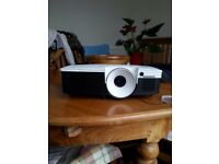 Ricoh psx2240 Projector for sale