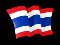 Thai language Tuition In Salford ,Manchester,Learn Thai with a Thai Tutor,1 hour free