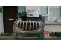 NEW ALTERNATOR FOR SALE CA1394IR ALTERNATOR FITS OTHER MAKES AND MODELS