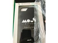 Mous limitless iPhone case for iPhone 6/7 kevlar