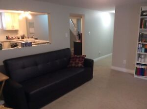 Roommate wanted (Female preferred) Olive and Harmony area