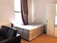 SPACIOUS BRIGHT STUDIO INC BILLS APART FROM ELECTRICITY AVAILABLE NOW IN STOCKWELL