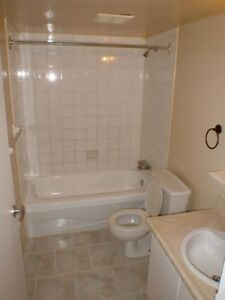 Spacious, Affordable, and Centrally Located Apartments for Rent Peterborough Peterborough Area image 10