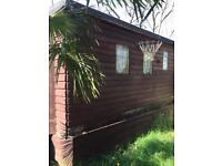 for sale shed 12half ft x 6half ft approx