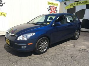 2012 Hyundai Elantra Touring Automatic, Heated Seats, Cd Player,
