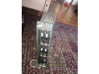 For Sale - HP Server