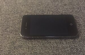 iPhone 4S for sale