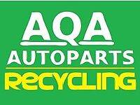 AQA Autoparts is looking to buy your scrap cars regardless of condition wanted!!! We can collect!