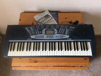 Bontempi Keyboard For Sale