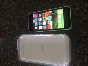 iPhone 5c like new
