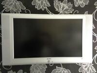 32 Inch Flat Screen TV