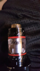 Looking to trade for rda