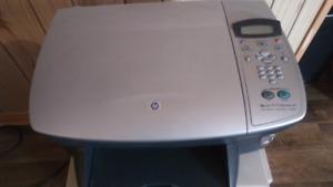 Imprimante HP 2175