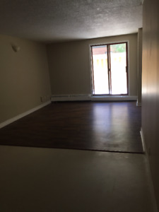 Pet Friendly 2 Bedroom Apartment - September 1st!!