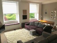 Beautiful Apartment in Bath