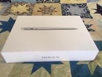 2017 Apple MacBook Air (Sealed) (Save £150)
