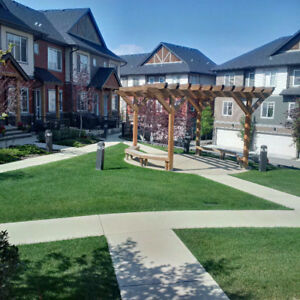 Beautiful Skyview Ranch Townhouse