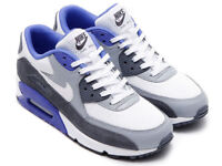 Nike Air Max brand new boxed size 10
