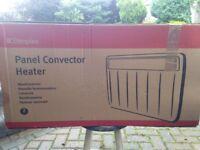 Dimplex Panel Heater
