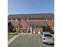 1 bedroom house in Sandpiper Close, Farnworth, Bolton, United Kingdom