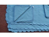 Tablecloth (Large)