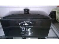 mrs winterbottoms bread bin