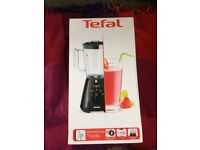 tefal blendforce triplax 400w