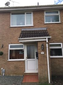 1 Bedroom 1/4 House For Rent In Hedon £400pm