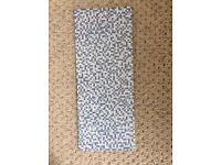 Wall tiles 200mm x 500mm (10)