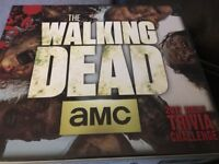The Walking Dead mac 2017 Daily Trivia Challenge