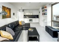 Immaculate 2 bedroom property with private balcony and excellent transport links MUST SEE!!