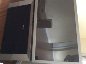 2 Free TV's - pick up onLy