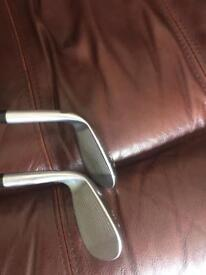 Ping wedges for sale glide models