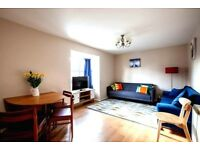 Clifton one bedroom flat available August 3rd