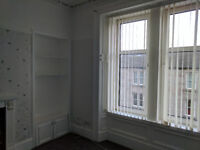 Modern bright, spacious one bedroom flat situated in great location near to amenities