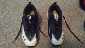 Youth football cleats for sale