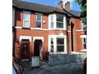 1 bedroom flat in Allen Road, Whitmore Reans, Wolverhampton, West Midlands, WV6