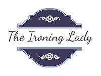 The Ironing Lady Pressing Service