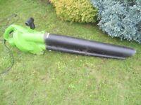 Handy V2600 Blow Vac