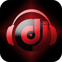 Mobile DJ services(great prices)