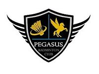 Pegasus Badminton Club is Back!