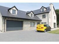 5 bedroom house in Began Road, St Mellons, CF3 6XL
