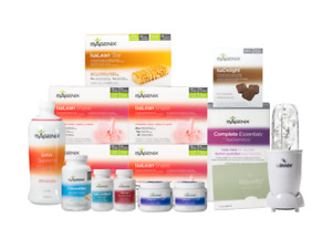 Free Isagenix Membership- Health and Wellness Solutions